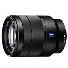 [Express] New SONY Vario-Tessar T* FE 24-70mm F4 ZA OSS Zeiss Lens SEL2470Z