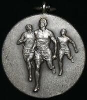 Vintage Sports 'Running' 'XXXVII India' Medal | Medals | KM Coins