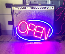 Ledok Led Neon Sign Indoor Decoration Light Gift Store Window Open Sign #4