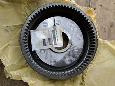 LEYLAND DAF / SCAMMELL PLANET GEARS FOR DRIVE AXLES P/N 544636