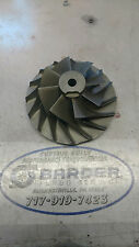 Holset HX82 Compressor wheel OEM PN 4056515