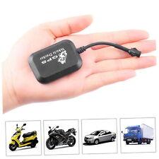 Mini GPS Tracker Auto - Motorrad - LKW- Quad - Ortung GPS GPRS SMS Peilsender YL