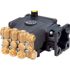 AR RCV 3G27 Pressure Washer Pump 23107