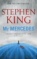 Englische Krimis & Thriller-Bücher im Taschenbuch-Format Stephen-King