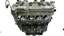 BMW K1200S K1200R Sport GT Motor , ohne Getriebe , ohne Kupplung  32TKM