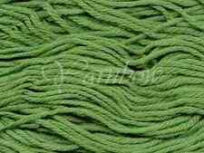 Cascade Yarns ::Cascade 220 Wool #7814:: Chartreuse