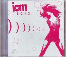 "IOM ""Radio"" (CD) 2005 NEUF / NEW"