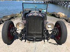1928 Pontiac Other