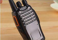BaoFeng BF-A5 UHF FM Handheld Transceiver Two-Way Radio Walkie Talkie