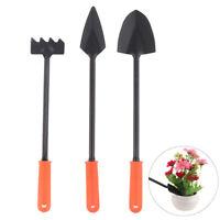Home Gardening Tool Set Balkon Einheimische Mini Digging Suits Garden ToolsLDXUI
