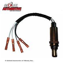 New Standard SMP Universal 4W O2 Oxygen Sensor for Chevrolet Vehicles