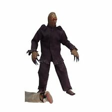 "The Mole Man People Classic Universal Monsters Horror 12"" Figur Sideshow"