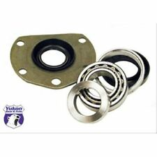 Yukon Gear And Axle AK M20-1PIECE Rear Axle Bearing/Seal Kit for AMC Model 20