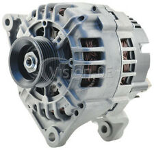 Alternator Vision OE 13931 Reman