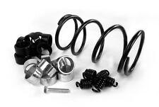 EPI Sport Utility Clutch Kit Yamaha Grizzly 700 07-20 27-28 Inch Tires