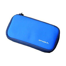 Protective Travel Soft Cover Case Bag Pouch Sleeve for Nintendo Wii U Gamepad