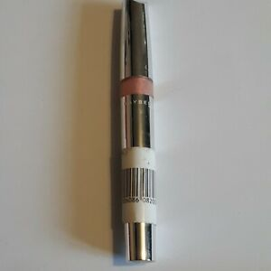NEW Maybelline Watershine Elixir Lip Gloss Cosmic Pink Colour Shine Shimmer 514