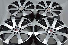 17 wheels rims Prius C xB Ion Cobalt Galant Cooper Miata Accord TL 4x100 4x114.3