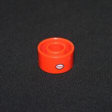 Playmobil vie quotidienne partie haute de cône de la station service ESSO 3439