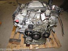 05 Mercedes E320 C230 CLK SLK 3.2 Engine 76,952 Miles OEM 03 04 05