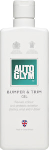 Autoglym Bumper Trim Restorer AURBC325