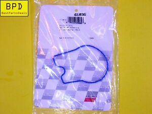 96-05 CHEVROLET GMC Throttle Body Gasket FEL-PRO 61036