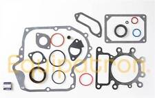 Briggs & Stratton 796181 Engine Gasket Set Replaces # 697151