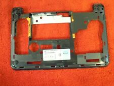 HP DF Mini 210T-1000 Bottom Base Lower Frame Housing Case Casing  #211-91