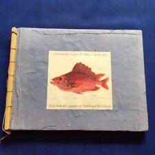 POISSONS DE LAGONS DE TAHITI ET DE SES ILES/FISH FROM THE LAGOONS OF TAHITI