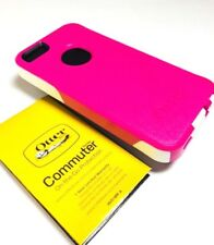 OtterBox Commuter Series Case/Cover Apple iPhone 5/ SE /5s in AVON PINK/WHITE