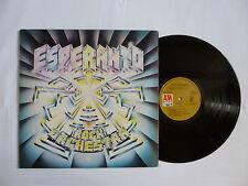 ESPERANTO ~ ESPERANTO ROCK ORCHESTRA ~ AMLH 68175 ~ EX+/EX+ ~ QUALITY 1973 UK LP