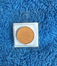 Coastal Scents Single Eyeshadow Pan - 18 Karat Gold - MELB STOCK