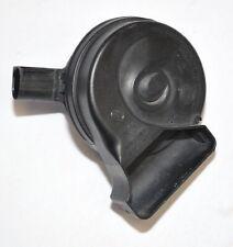 Hupe Signalhorn Fanfare Hochton  7N0951223A Passat 3C Original VW