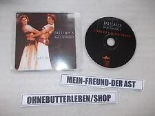 CD Ethno jalilah's Raks Sharki 5-Stars of casinò opera (3) canzone PIRANHA/ALE