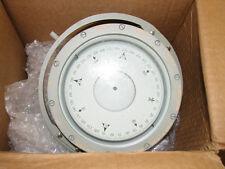 US Naval Gimbal Mount Magnetic Ship Compass John E. Hand & Sons Co.