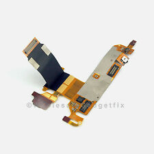 Tmobile HTC G2 Desire Z Slide Main Flex Cable Ribbon US