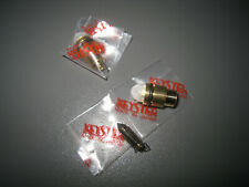 VS 1400 Vergaser Schwimmerkammer ventil Schwimmernadel caburetor valve needle