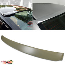 HONDA CIVIC 8th 8 ROOF SPOILER WING 4DR Saloon UNAPINTED