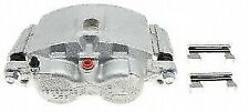 ACDelco 18FR1380C Front Right Rebuilt Brake Caliper With Hardware