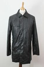 ARMANI EXCHANGE Black Jacket size M NWT