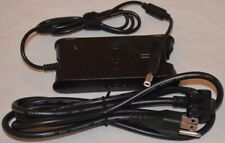 Lot of 10 OEM DELL HP-OQ065B83 PA-1650-05D AC Power Adapter Charger XPS Inspiron