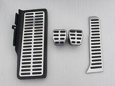 kit de pedal reposapies manual Audi Q3 2011-2017