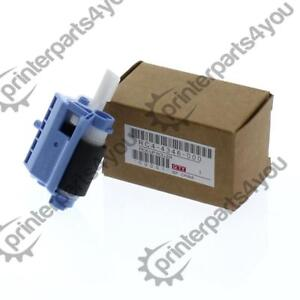 RC4-4346 RC4-4346-000CN for HP LaserJet Ent M501 M506 M527 Tray 2 Pick Up Roller