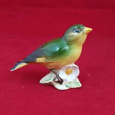 More details for berwick greenfinch model 2105b - damaged tail