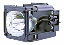 Samsung BP96-01795A DLP Replacement Lamp with Osram Bulb