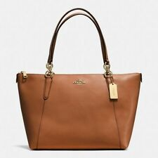 8a19091a3fd8 Women s Tote Bags for sale