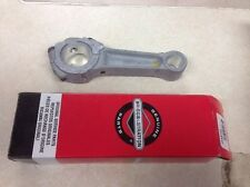 New Briggs And & Stratton Connecting Conn Rod Std. Part Number # 494504 494504s