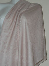 WEDDING SERP PINK  SCARF SCARVES SHAWL STOLE  SHAWL NIGHT PARTY PASHMINA