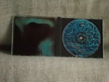 "CD Pink Floyd ""Meddle"""