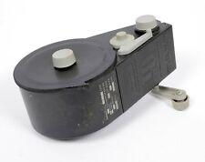 Genuine USA Watson 35mm bulk film loader  MODEL 100